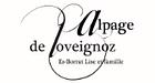 Alpage Loveignoz