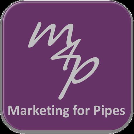 Marketing4P - Michael Gressmann