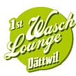 1st Wasch - Lounge GmbH