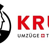 Krüsi Reinigungen GmbH