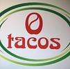 o'tacos Take Away