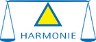 Naturheilpraxis Harmonie