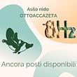 8Hz family coworking-Asilo nido