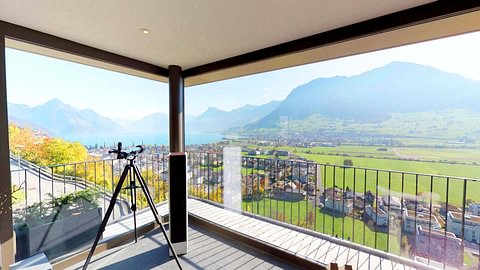 Doris Bader Immobilien A Luzern Adresse Horaires D Ouverture Sur