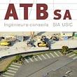 ATB SA
