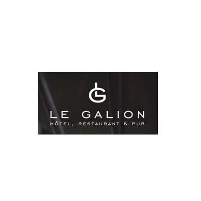 Galion Hôtel Restaurant Pub