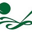 Praxis für Naturheilkunde/TCM