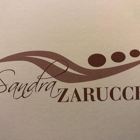 Zarucchi Sandra
