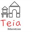 Teia Education
