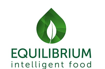 Equilibrium-intelligent food