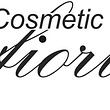 Cosmetic fiori