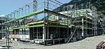 Bauherren & Baubegleitung