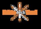 PolsterTech Hurni