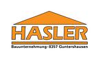 Hans + Martin Hasler AG