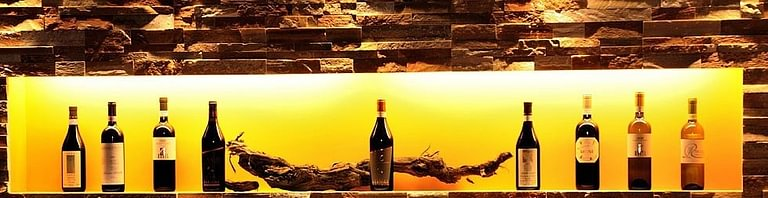 vinoteca bar-olo