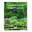 Grün Schaffhausen