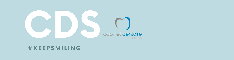 Cabinet Dentaire CDS dr. Raquel Rais