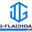 TG-Flachdach GmbH