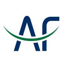 Access Financial Services Sàrl