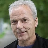 Dr. iur. Rohner Stefan