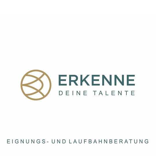 Berufs- und Laufbahnberatung Romanshorn