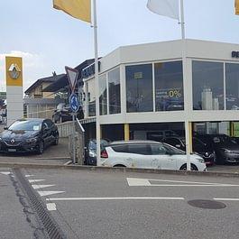 Bertschy Automobiles SA