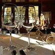 Restaurant Gasthaus Schlosshalde Winterthur; Gaststube