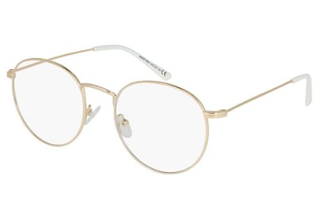 Saraghina 309V - Exclusivité Fleury Opticiens