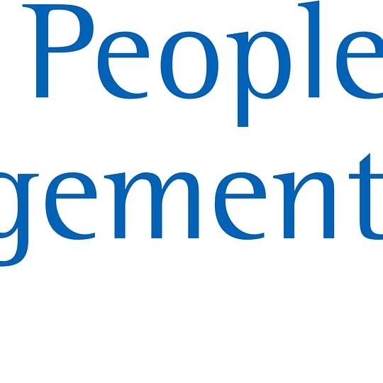 Scherler People Management AG