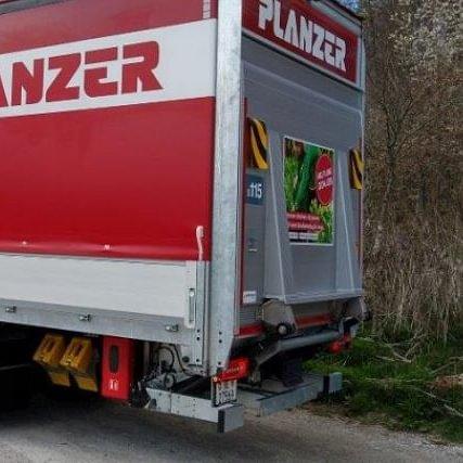 Fahrzeugbau Sturzenegger AG