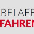 Aebi Auto AG