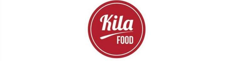 KILA FOOD SAGL