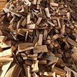Vente directe ou en ligne de bois de feu