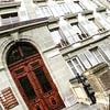 Cabinet, Boulevard de Grancy 5, 1006 Lausanne