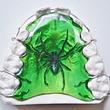 Dental Design ILG