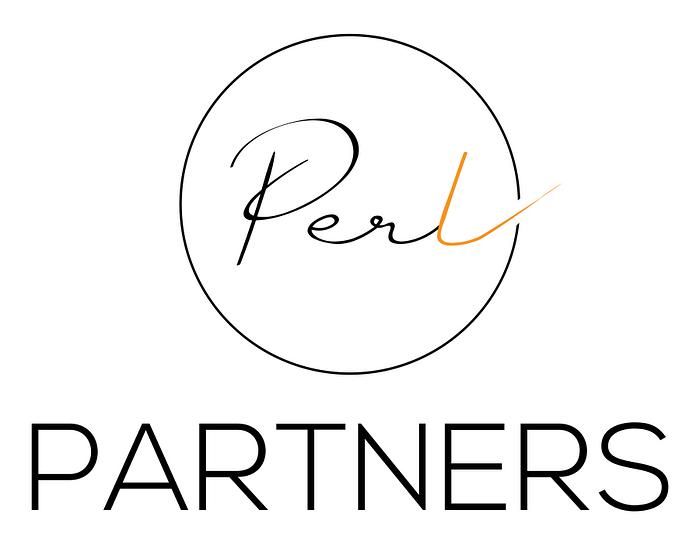 Perl Partners SA
