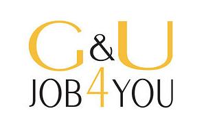 Wir finden Ihre Stelle!