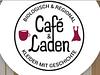 CafeLaden
