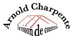 Arnold Charpente