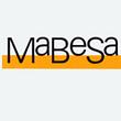 Mabesa