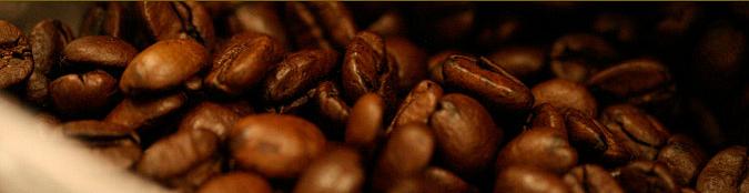 Café Badilatti SA