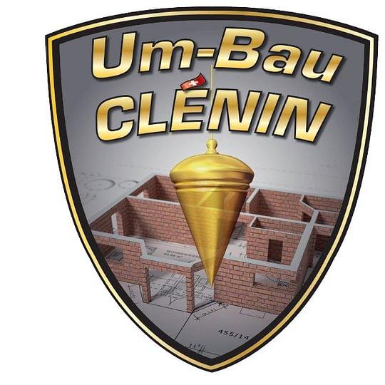 Um-Bau Clénin