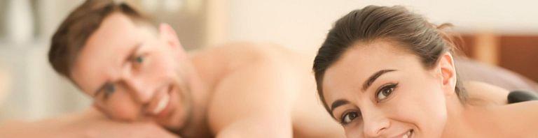 Medizinische Massage-Praxis Edelweiss