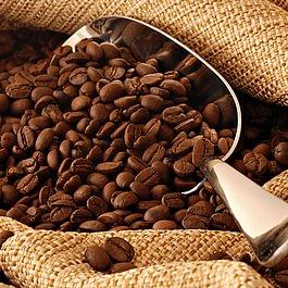 Landolt-Kaffee