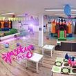 Zumba Kids party