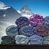 Shava Creation Switzerland