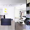 unser Geschäft zollikhair GmbH