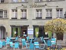 Restaurant-Pizzeria 'Au Tirlibaum', Taner