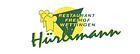 Restaurant Freihof-Hürlimann