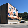 Durch unbändige Innovationskraft und äusserst motivierte Mitarbeitende ist DIWISA zum Marktleader in der Herstellung  und dem Vertrieb von Spirituosen in der Schweiz geworden.
